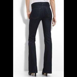 J Brand Lexington jeans